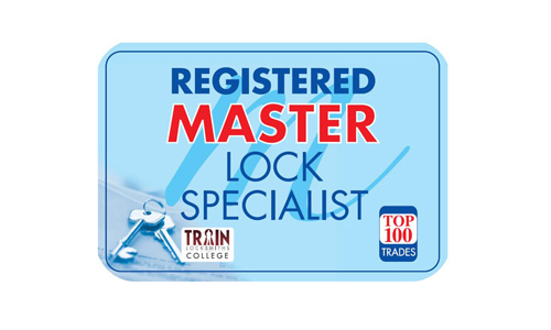 Master LOcks Specialists